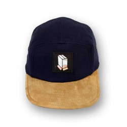 5panel n°11 (unique model) (SOLD)
